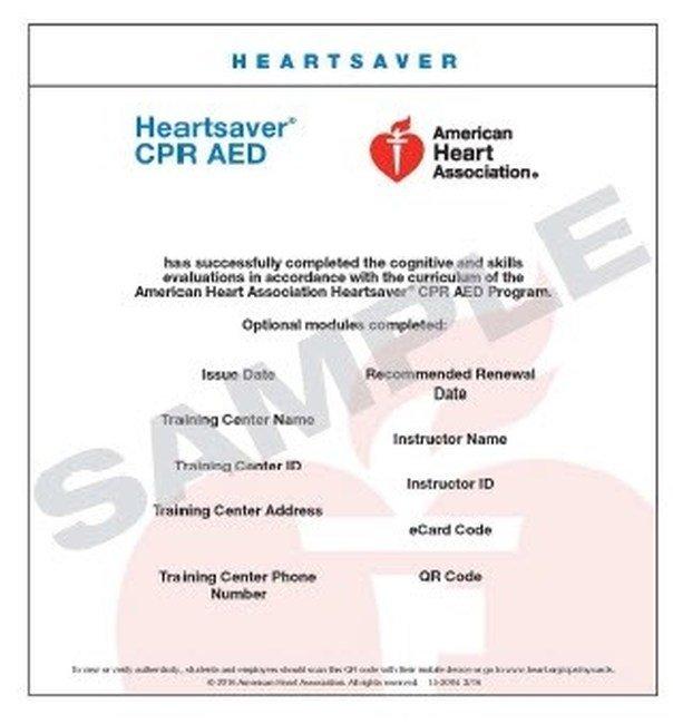 Heartsaver_CPR_AED_eCard_2015__41406.1488567146