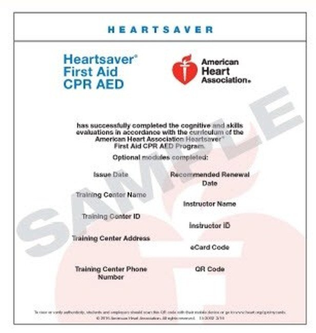 Heartsaver_First_Aid_CPR_AED_eCard_2015__09341.1488566815