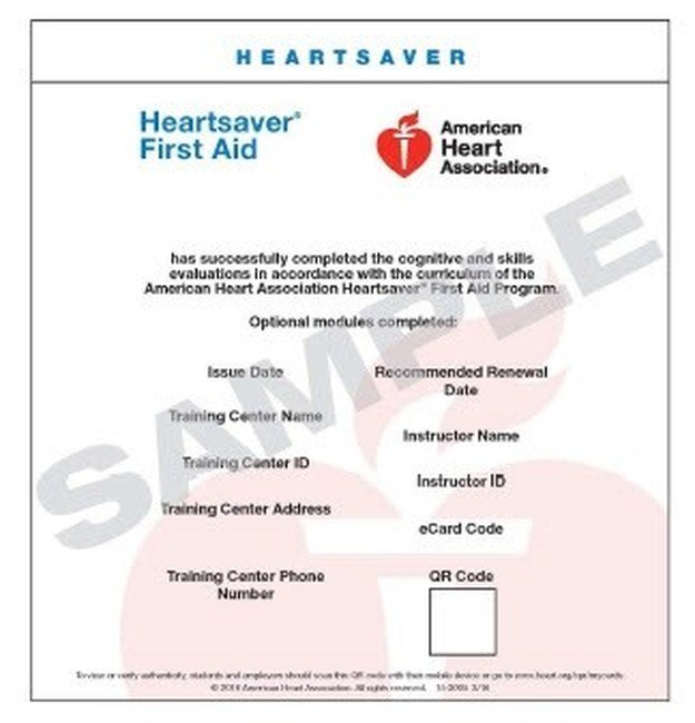 Heartsaver_First_Aid_eCard_2015__11021.1488567223