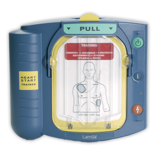 Training-AED-png