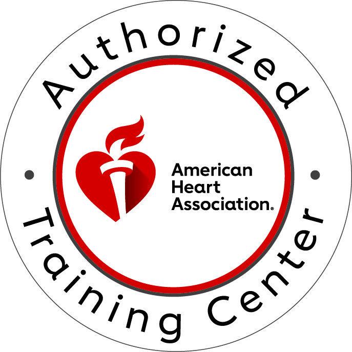 AHA Training Center Lookup<BR/>CA02952