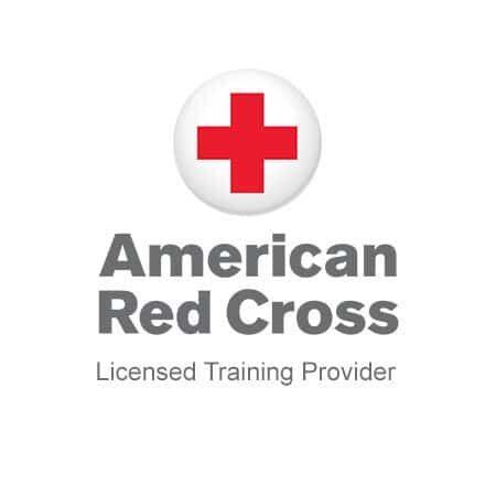 ARC Licensed Training Provider<br/>0000